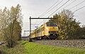 Rheden Plan 458 als Sprinter 7639 naar Zutphen (22896116915).jpg