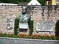 Rheinberger-Denkmal.JPG