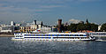 Rhine Princess (ship, 1960) 024.JPG