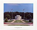 Rhone American Cemetery and Memorial, France - NARA - 6003573.jpg