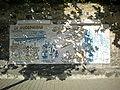 Ribadesella - Senda historica del puerto12.jpg
