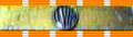 Ribbon - Louw Wepener Medal & Bar.png