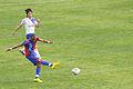 Ricardo Alves Pereira - Mitsuru Nagata.jpg