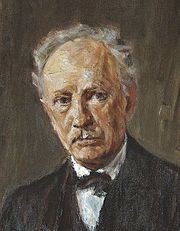 Richard-Strauss.jpg