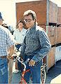 Richard-dean-anderson-c1985.jpg