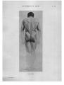 Richer - Anatomie artistique, 2 p. 118.png