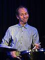 Rick Hollander-Unterfahrt 2011-09-14-002.jpg