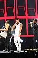Ricky Martin @AllPhones Arena Sydney Australia (17134299440).jpg