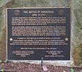 Ridgefield-CT memorial.jpg