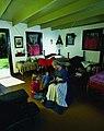 Riel House Inside.jpg