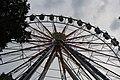 Riesenrad Waldchestag20052018.JPG