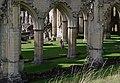 Rievaulx Abbey MMB 13.jpg