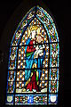 Rimaucourt Saints-Pierre-et-Paul stained glass window518.JPG