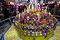Ring shooting stall, Fun Fair at EUR, Rome - 2950.jpg