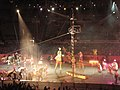 Ringling Brothers Circus (6105518700).jpg