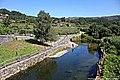Rio Alcofra - Portugal (38423993661).jpg