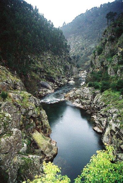 Imagem:Rio Paiva em Alvarenga.jpg