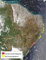 Rio Piranhas & São Francisco Mangroves WWF.jpg