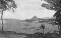Rio de Janeiro's waterfront, 1919.jpg