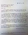 Ripley's letter to RADM John J. Manning.jpg