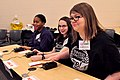 Ripley High School DOE Science Bowl Tennessee 2015 (16559979287).jpg