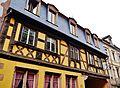 Riquewihr Altstadt 20.jpg