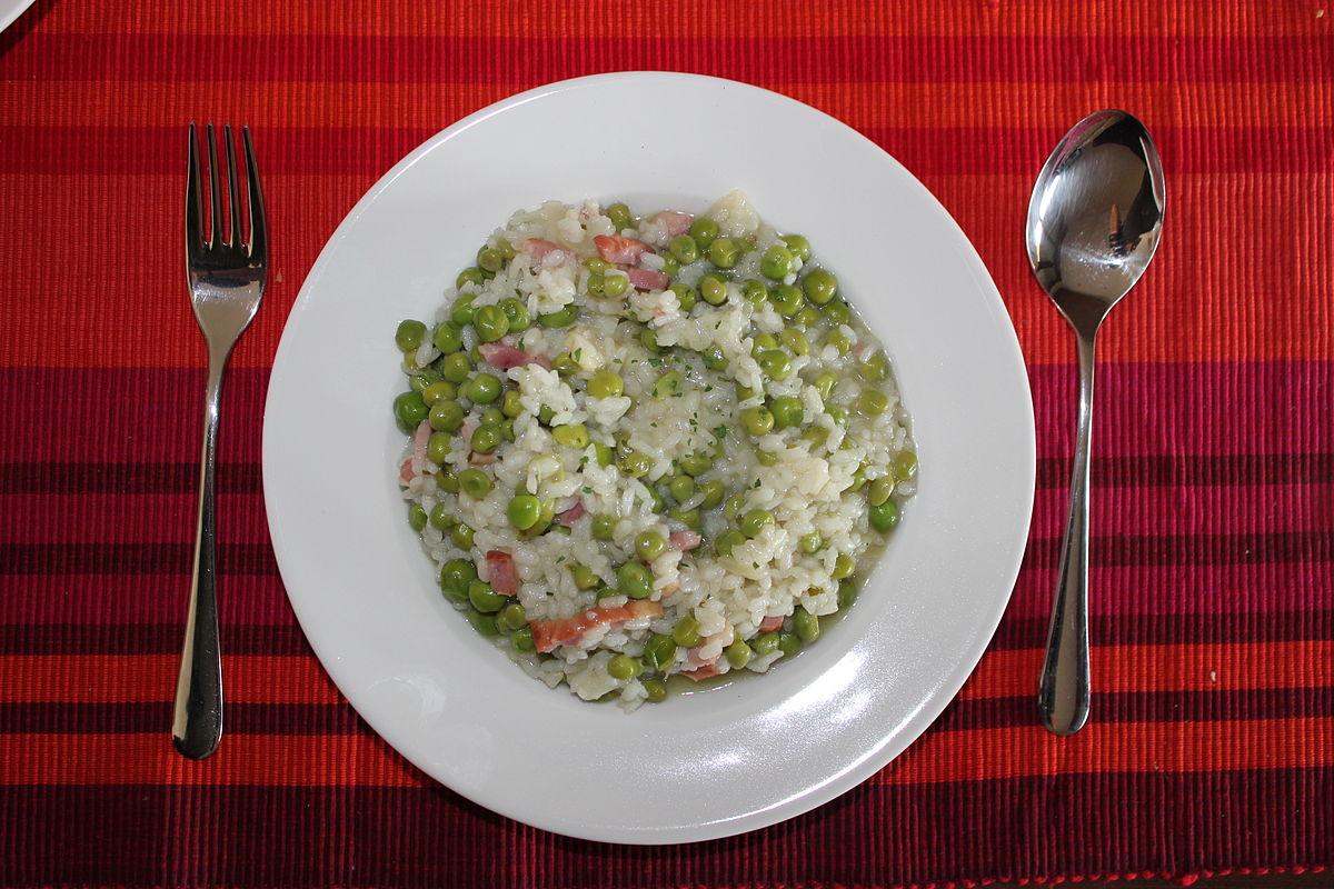 cucina veneziana wikipedia