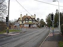 Rising Sun pub Burghfield common.jpg