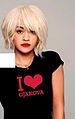 Rita Ora I Love Gjakova 2014 cropped.jpg