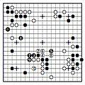 Rittetsu-chitatsu-18131024-55-65.jpg