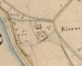 Riurós el 1812.png