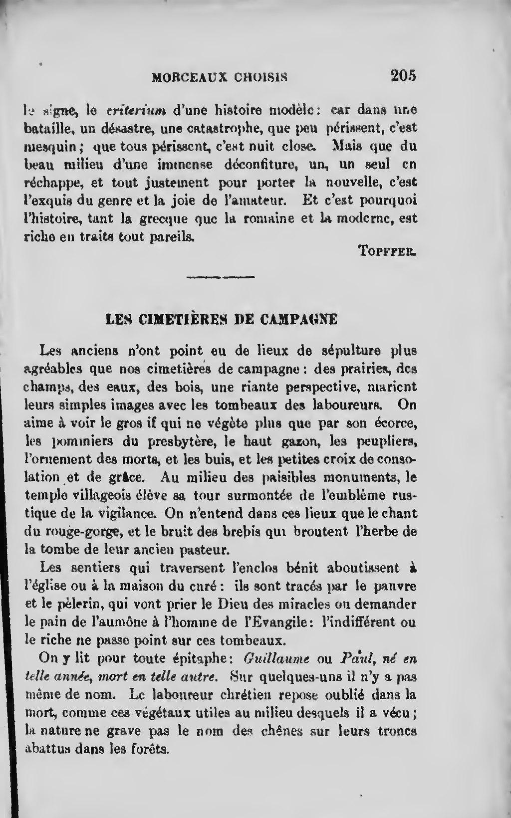 Page rivard manuel de la parole trait de prononciation wikisource - Repose livre pour lire au lit ...