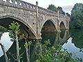 River Avon Bath9.jpg