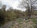 River Dever, Upper Bullington - geograph.org.uk - 155230.jpg
