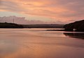 River Tamar from Warren Point.jpg