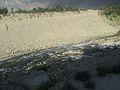 River between high lands.jpg