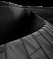 Riverside Museum roof swirl 02.png