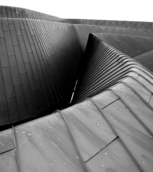 Riverside Museum roof swirl 02.png