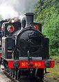 Rly TVR 85 0-6-2T Class O2 GWR 426 KWVR JP 08.10.16R.jpg
