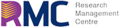 Rmclogo-removebg 1.5cm.png