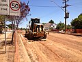 Road reconstruction of Michelmore Street in Turvey Park (5).jpg