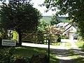 Road to Penadlake - geograph.org.uk - 492568.jpg