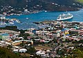 Roadtown, Virgin Islands (7413025258).jpg