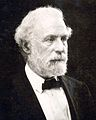 Robert Edward Lee - elder years.jpg