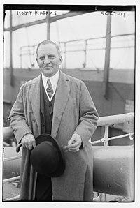 Robert Henry Adams in 1920.jpg