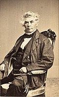 Robert Walter Weir