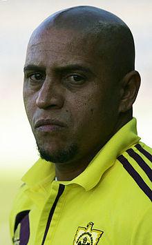 Roberto Carlos 2012.jpg