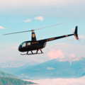 Robinson R44 91.png