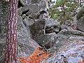 Rocher de Dame-Jouanne - panoramio (1).jpg