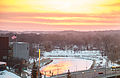 Rochester Winter Sunrise (16505601092).jpg